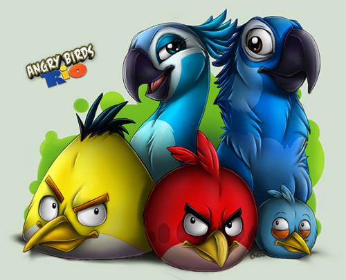 10-Angry-Birds-Rio